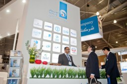 Singapore-events-photography-Gastech-conference-and-exhibition-42