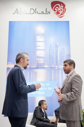 Singapore-events-photography-Gastech-conference-and-exhibition-44