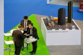 Singapore-events-photography-Gastech-conference-and-exhibition-49
