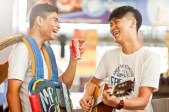 singapore-commercial-advertising-and-branding-campaign-photo-shoot-for-Coca-Cola-04