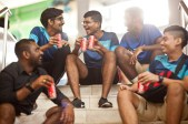 singapore-commercial-advertising-and-branding-campaign-photo-shoot-for-Coca-Cola-05