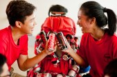 singapore-commercial-advertising-and-branding-campaign-photo-shoot-for-Coca-Cola-07