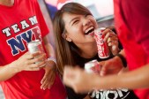 singapore-commercial-advertising-and-branding-campaign-photo-shoot-for-Coca-Cola-08