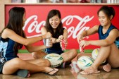 singapore-commercial-advertising-and-branding-campaign-photo-shoot-for-Coca-Cola-12