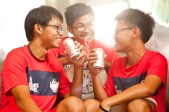 singapore-commercial-advertising-and-branding-campaign-photo-shoot-for-Coca-Cola-16