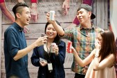 singapore-commercial-advertising-and-branding-campaign-photo-shoot-for-Coca-Cola-22