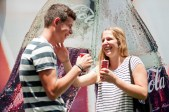 singapore-commercial-advertising-and-branding-campaign-photo-shoot-for-Coca-Cola-25