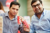singapore-commercial-advertising-and-branding-campaign-photo-shoot-for-Coca-Cola-27