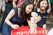 singapore-commercial-advertising-and-branding-campaign-photo-shoot-for-Coca-Cola-31