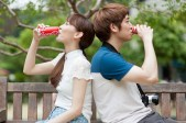singapore-commercial-advertising-and-branding-campaign-photo-shoot-for-Coca-Cola-32