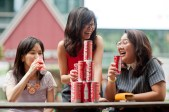singapore-commercial-advertising-and-branding-campaign-photo-shoot-for-Coca-Cola-33