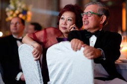 Singapore-events-photography-FCCS-gala-dinner-32