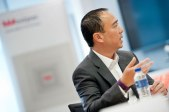 singapore-corporate-events-photography-round-table-discussion-wespac-06