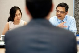 singapore-corporate-events-photography-round-table-discussion-wespac-11