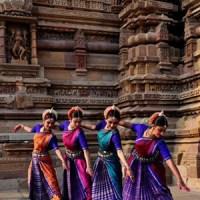 Khajuraho Dance Festival