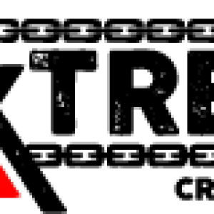 Exxxtreme Cruising Club