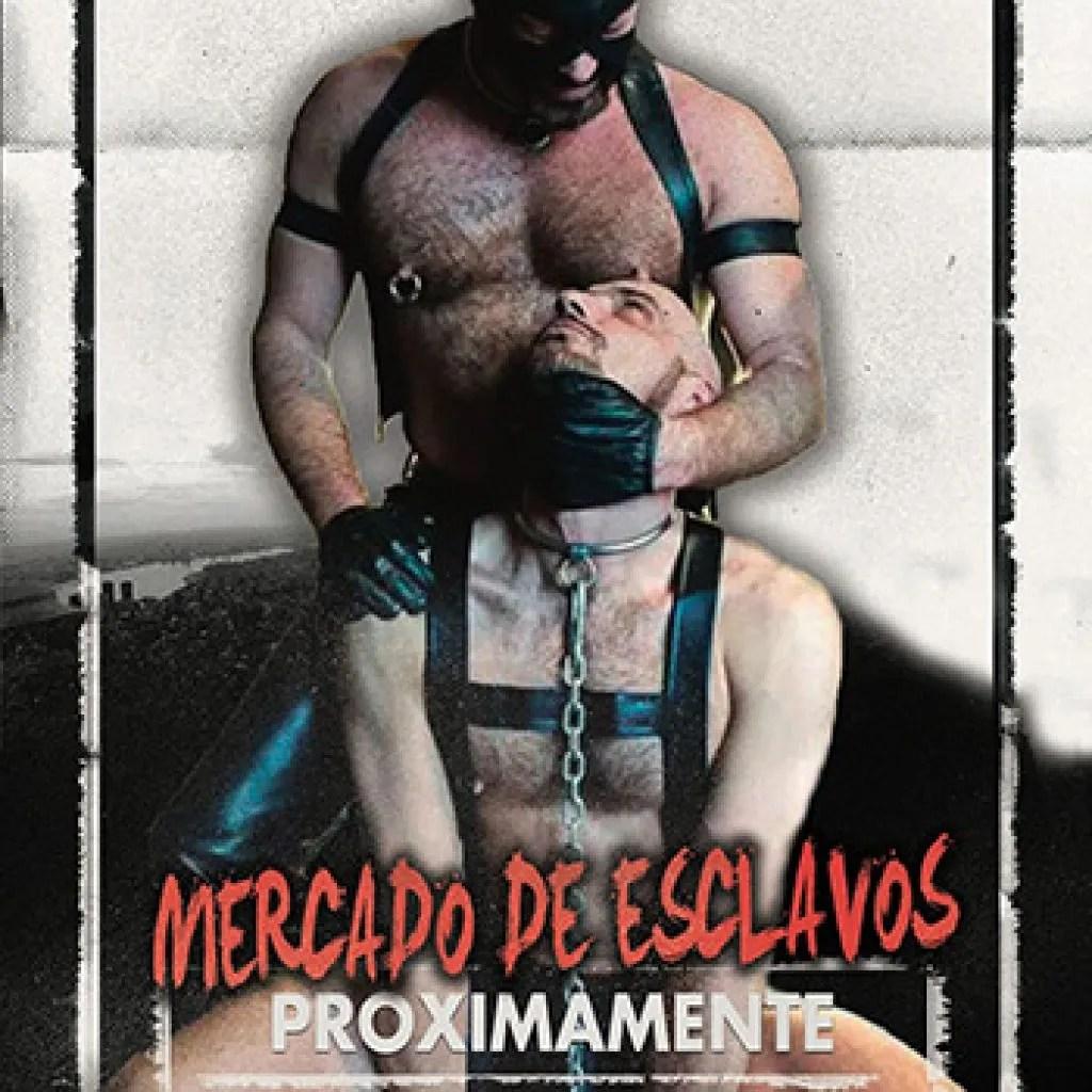 Proximamente, Mercado de Esclavos