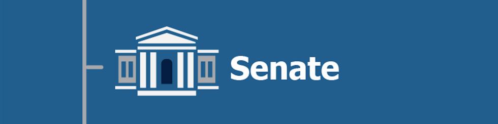 Senate 8 17 2019