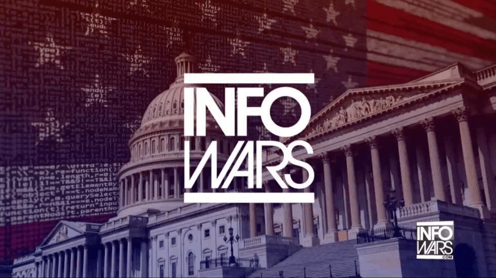 Infowars-11-13-2019