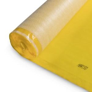 Spemi Geel ondervloer