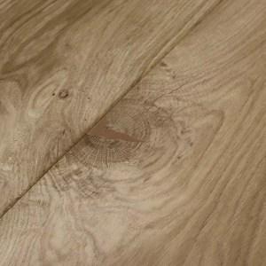 Naturel geolied extra brede planken