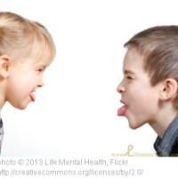 קנאת אחים: היחסים האבודים של הפסיכואנליזה