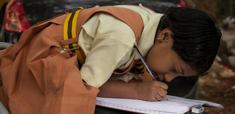 https://theconversation.com/what-indian-parents-teach-us-about-helping-with-homework-24189