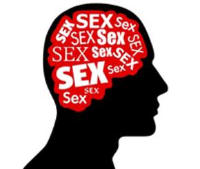 cinsel bağımlılık nedir ve neden olur