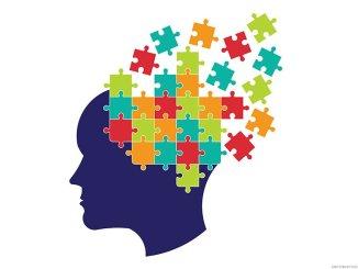 otizm nedir ve nasıl olur