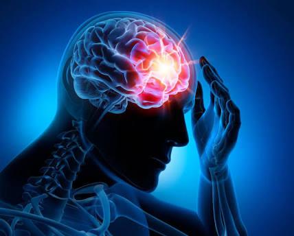 epilepsi Neden Olur