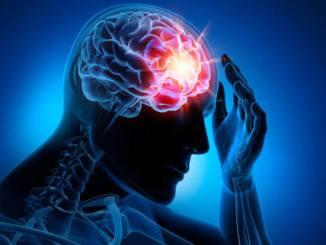epilepsi nedir ve neden olur