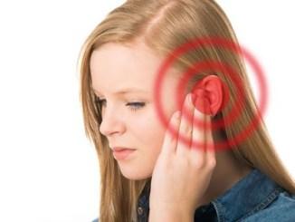 kulak çınlamasının sebepleri