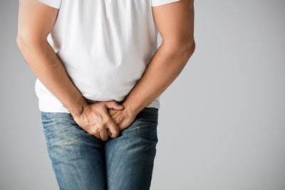 Kadınlarda kasık ağrısı ve akıntı sebepleri nelerdir?
