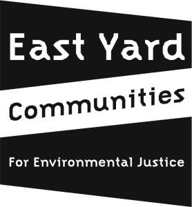eycej-black-logo