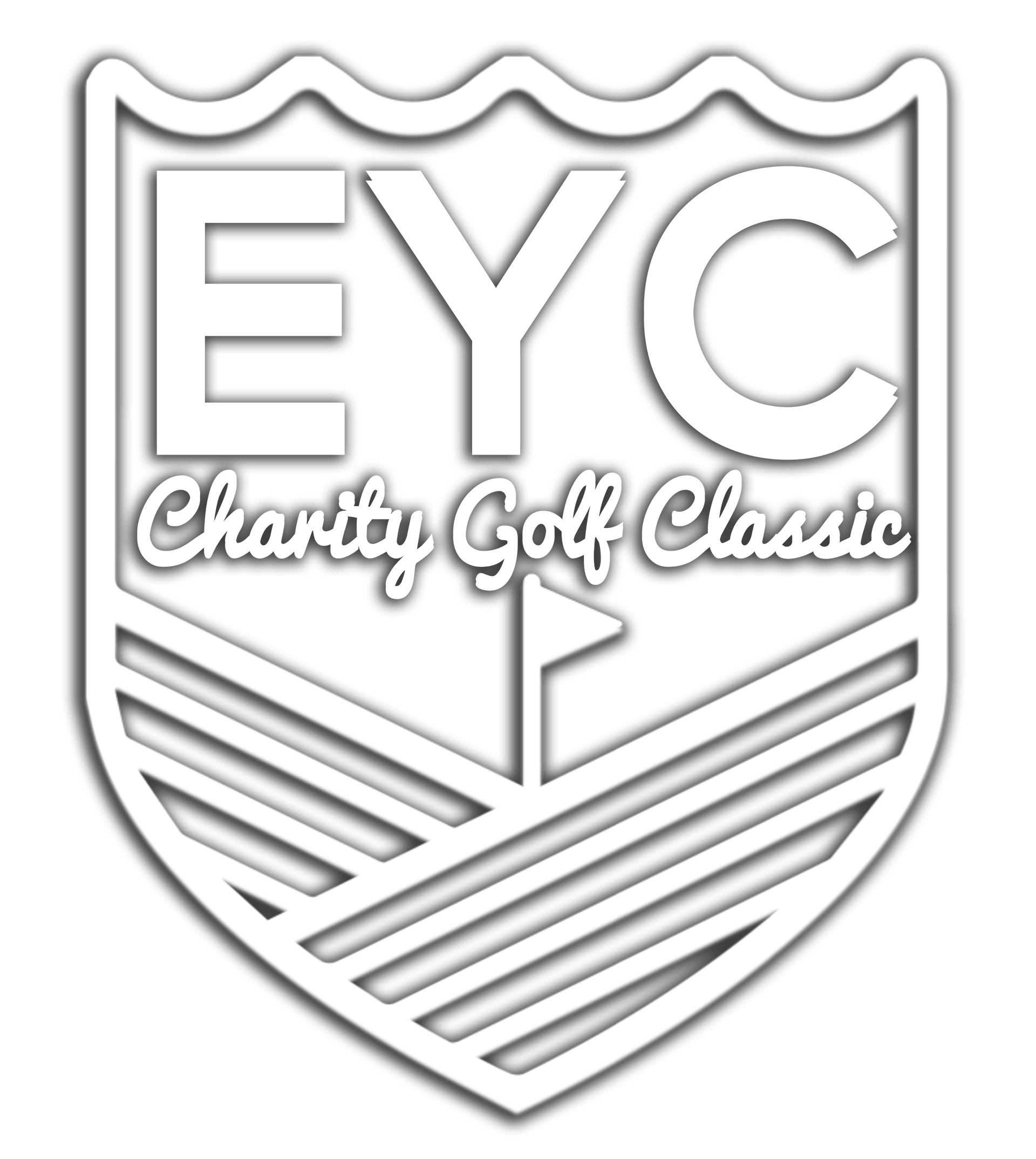 EYC Charity Golf Classic: Helping the next generation