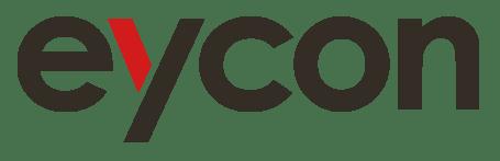 Eycon