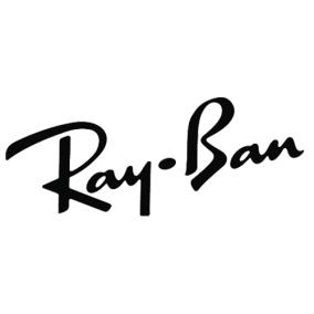RayBan-white