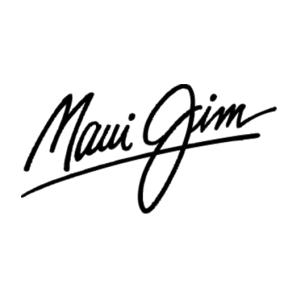 mauijim-white
