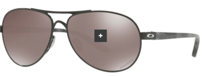 Oakley-Feedback Womans