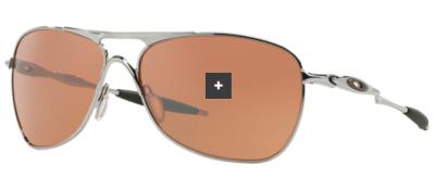 Oakley- Crosshair