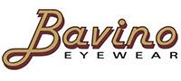 Bavino