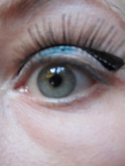 Eyeception