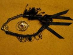 Day 266 4/3/14 Jewelry Eye