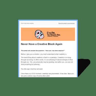 eyeam-newsletter-2