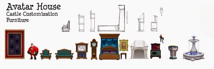 AH_Castle_Furniture