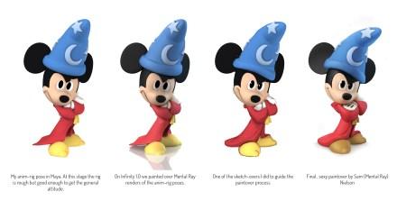 MickeyMarketingPaintover