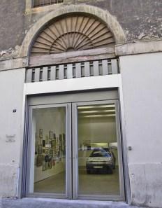 Happy Hours àˆ la Galerie Gourvennec Ogor du 31 mai au 02 aožût 2014 (Marseille)