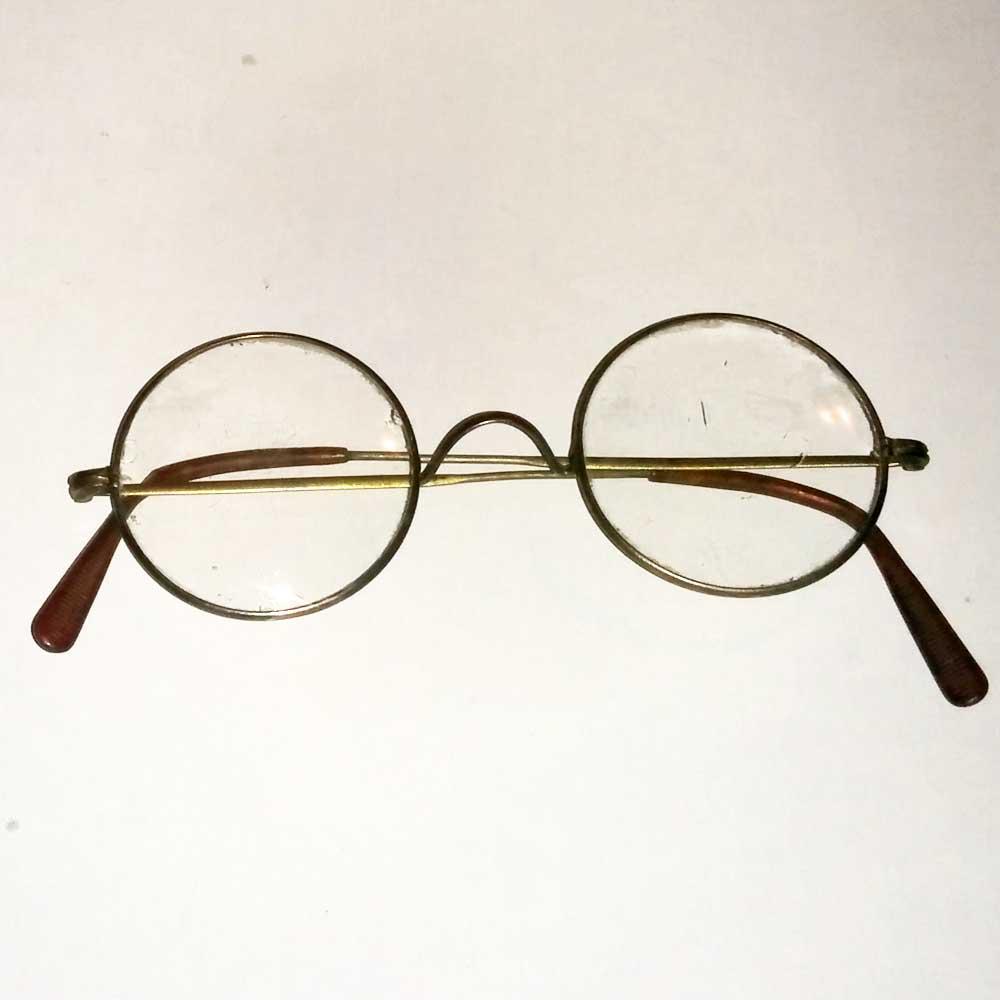a8b04f8d6 Windsor glasses vintage - Antique Collectible Vintage Optical ...