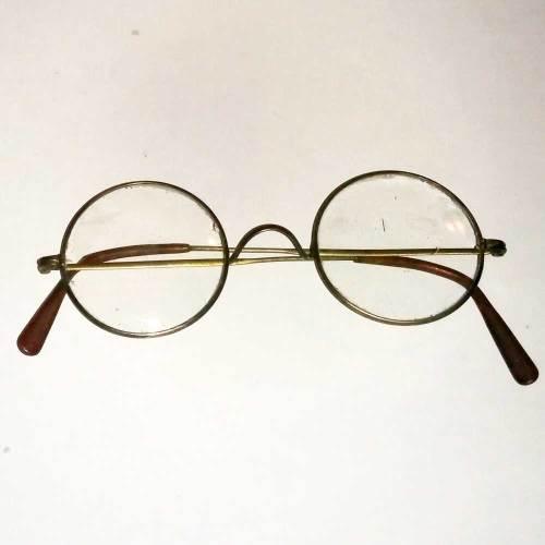 Windsor glasses
