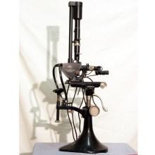 Binocular Busch Thorner Ophthalmocscope